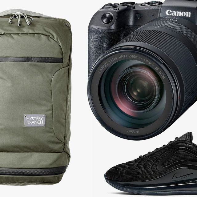 Holiday-Deals-Not-To-Miss-Gear-Patrol-lead-full