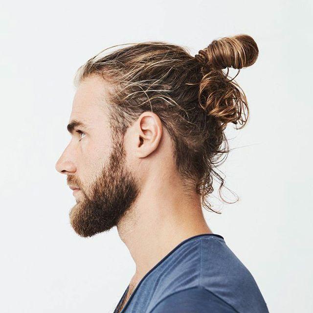 How-to-Care-for-Long-Hair-gear-patrol-lead-full-v2