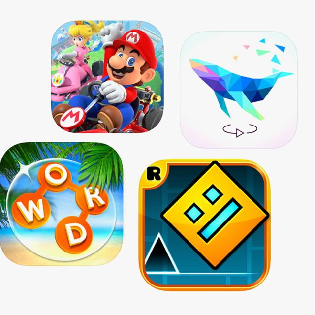 IPhone-Games-2019-gear-patrol-full-lead