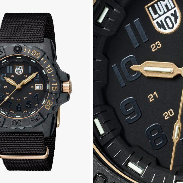 Luminox-Navy-SEAL-3500-Gold-gear-patrol-full-lead