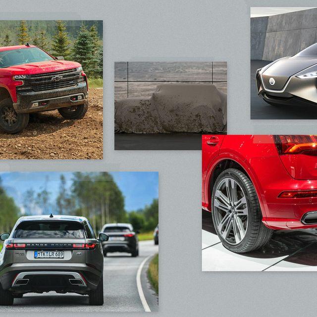 Most-Popular-Motoring-Stories-Gear-Patrol-Lead-Full