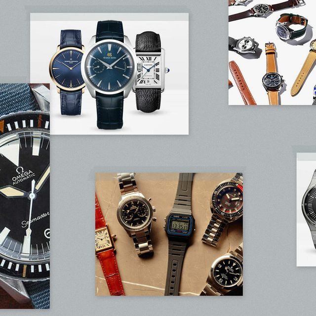 Most Popular Watches-Stories-Gear-Patrol-Lead-Full