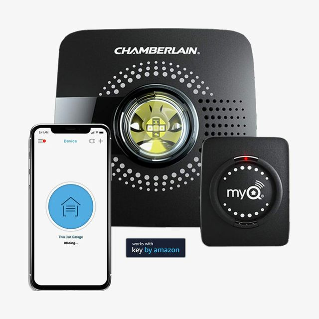 MyQ-Smart-Garage-Door-Opener-gear-patrol-lead-full