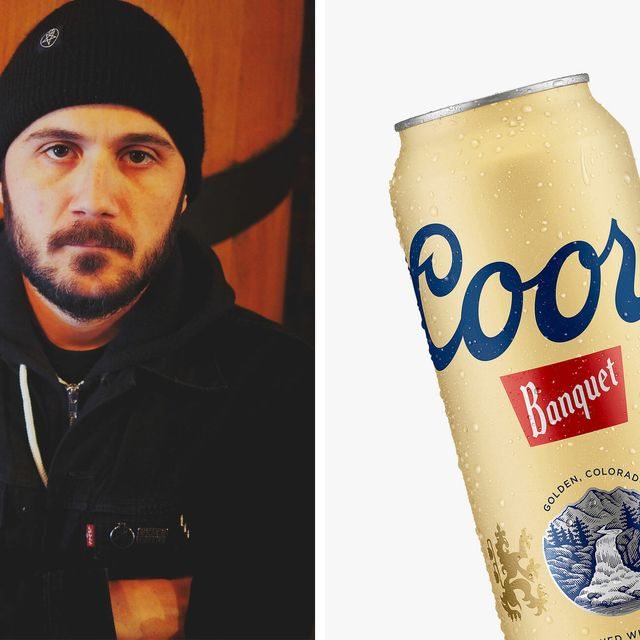 One-of-Americas-Top-Craft-Brewers-on-Why-Coors-Banquet-Is-the-Perfect-Everyday-Beer-Gear-Patrol-lead-full