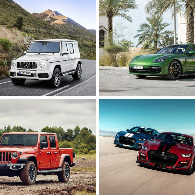 Our-Favorite-Cars-We-Drove-in-2019-gear-patrol-lead-full