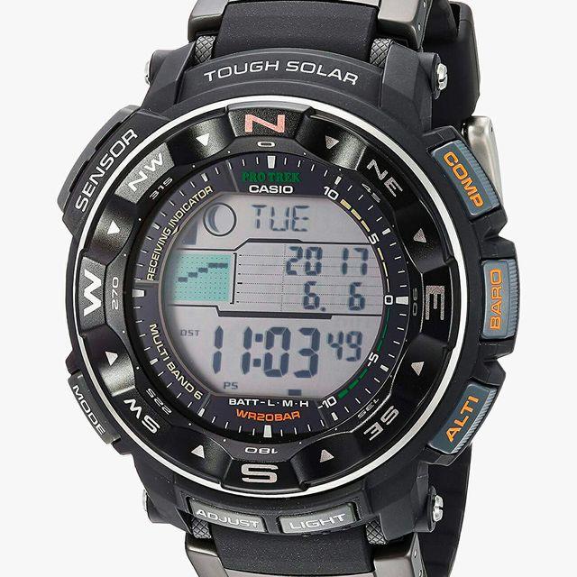 Pro-Trek-PRW2500R-Tough-Solar-gear-patrol-full-lead