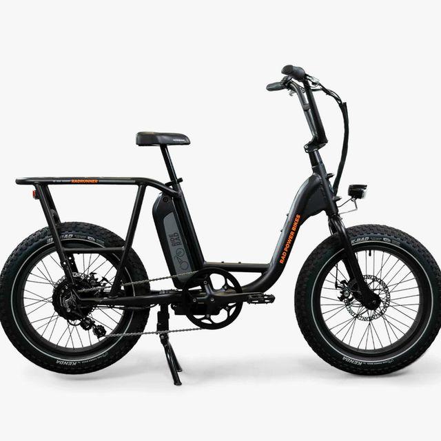 Radrunner-Bike-Gear-Patrol-lead-full