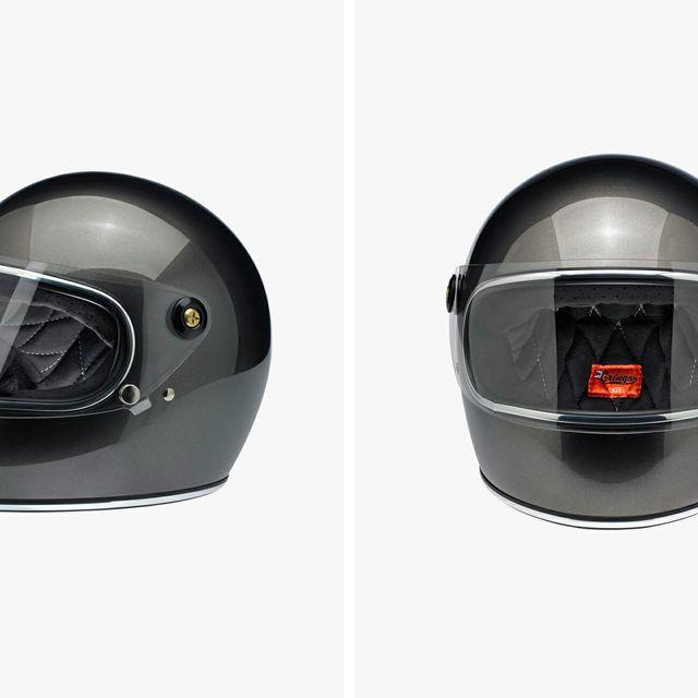 Retro-Helmet-Sale-gear-patrol-full-lead