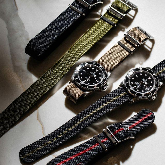 Rolex-Straps-Gear-Patrol-Lead-Full