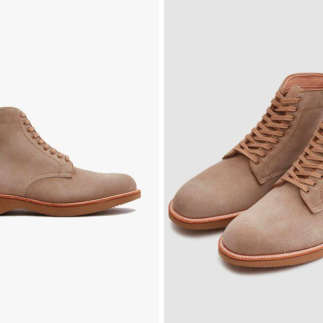 Shoe-Sale-gear-patrol-full-lead