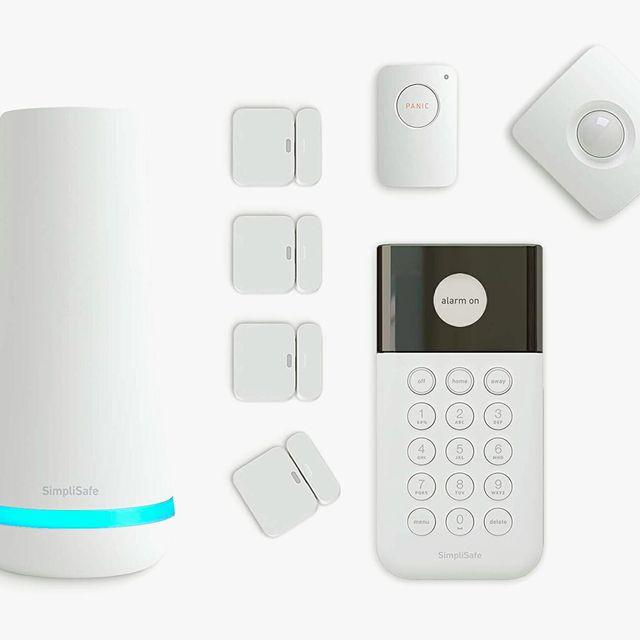 SimpliSafe-8-Piece-Wireless-Home-Security-System-gear-patrol-full-lead