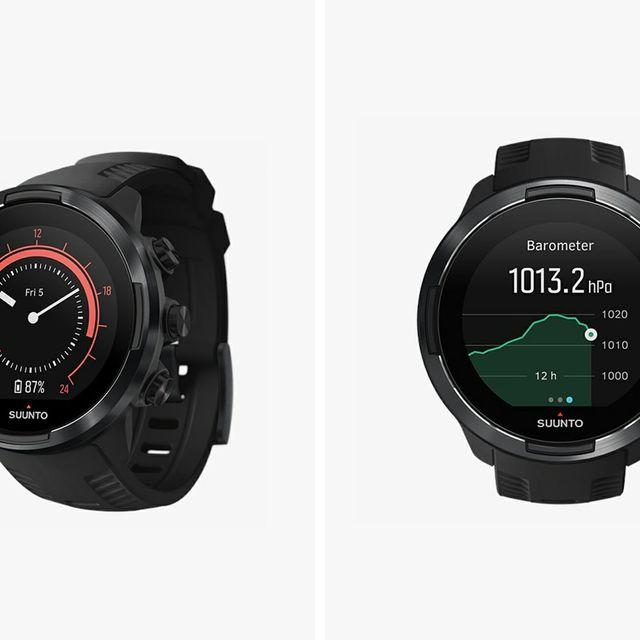 Smart-Watch-CM-gear-patrol-full-lead