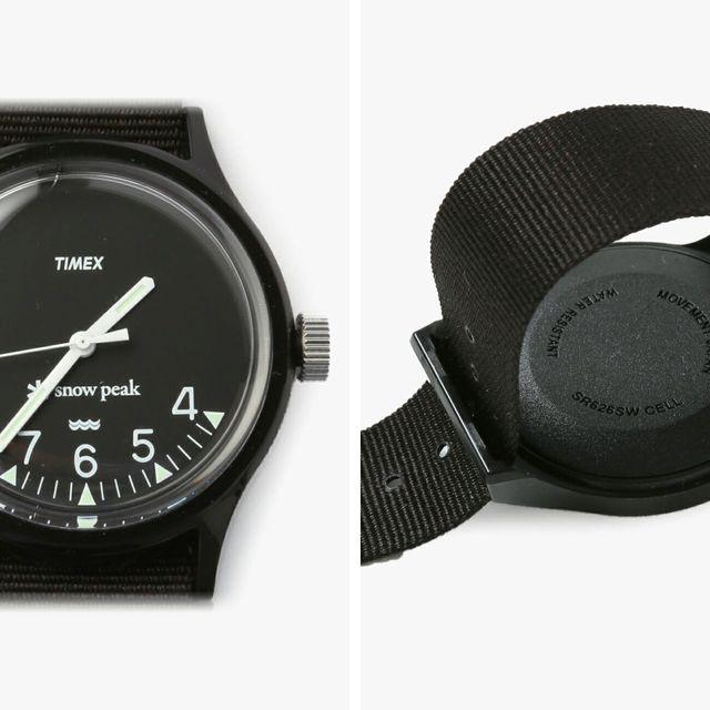 Snow-Peak-Timex-gear-patrol-full-lead