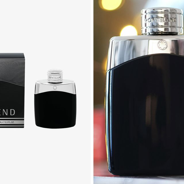 Sponsored-Product-Note-Montblanc-Fragrance-gear-patrol-lead-full