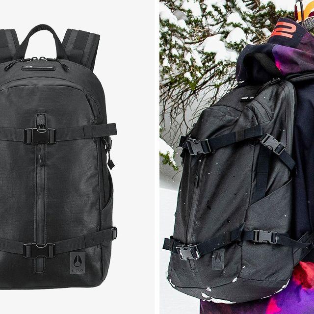 Sponsored-Product-Note-Nixon-gear-patrol-lead-full
