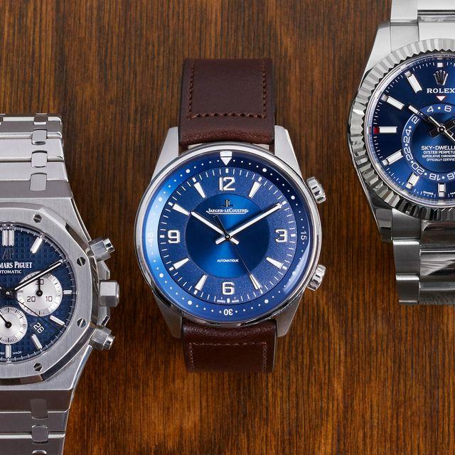 Sponsored-Product-Note-StockX-Dec-11-gear-patrol-lead-full