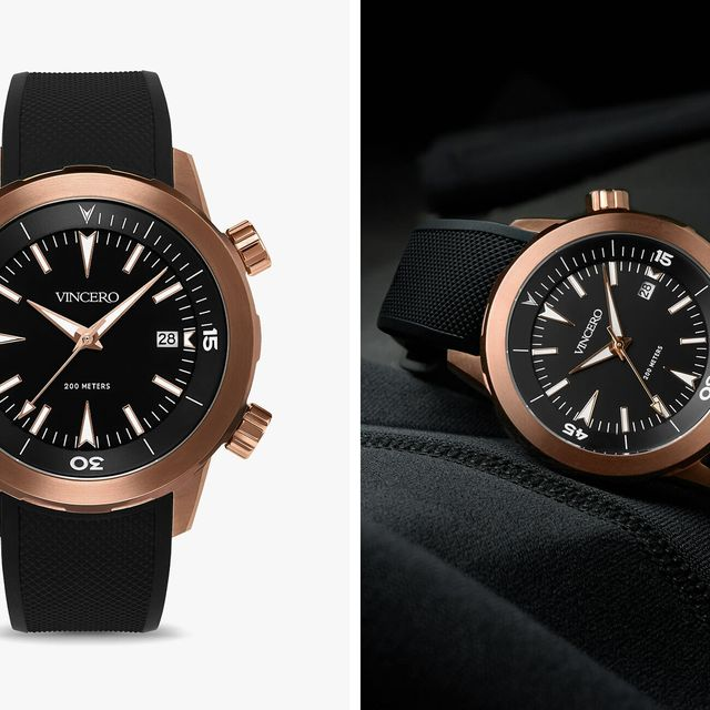 Sponsored-Product-Note-Vincero-Diver-gear-patrol-lead-full