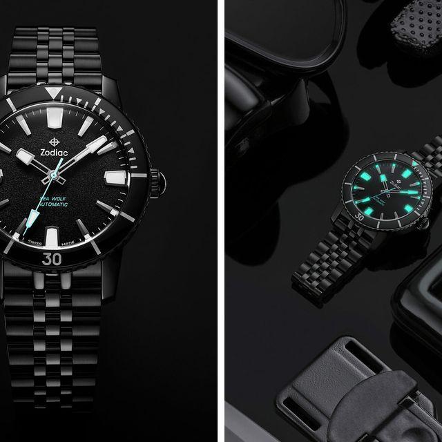 Sponsored-Product-Note-Zodiac-Sea-Wolf-gear-patrol-lead-full