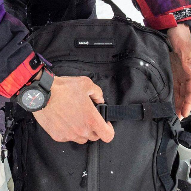 TIG-DEC-05-Nixon-gear-patrol-lead-full