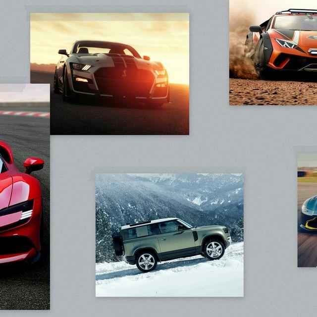 TYIG-Cars-Gear-Patrol-lead-full