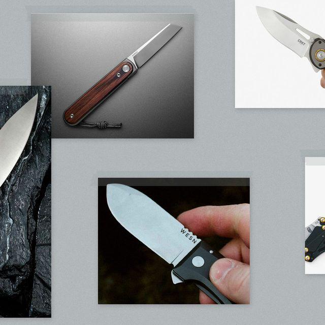 TYIG-Knives-Gear-Patrol-lead-full