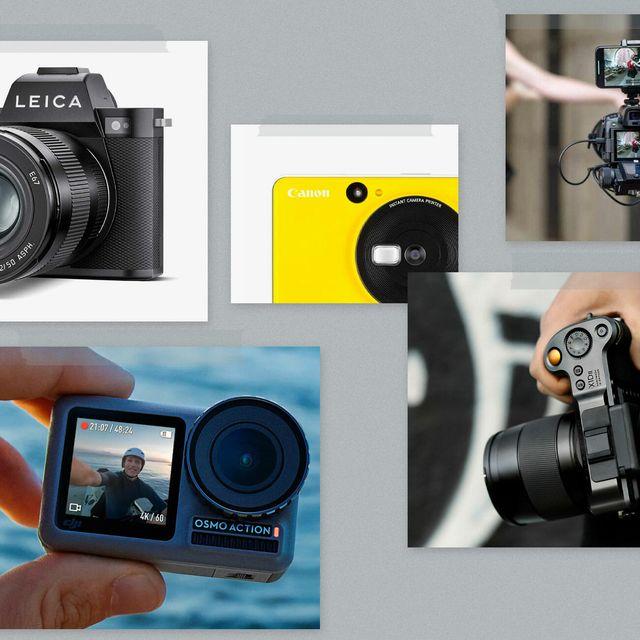 TYIG-Photography-Gear-Patrol-lead-full