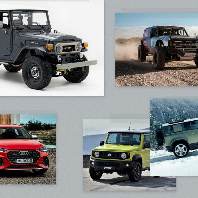 TYIG-SUVs-Gear-Patrol-lead-full