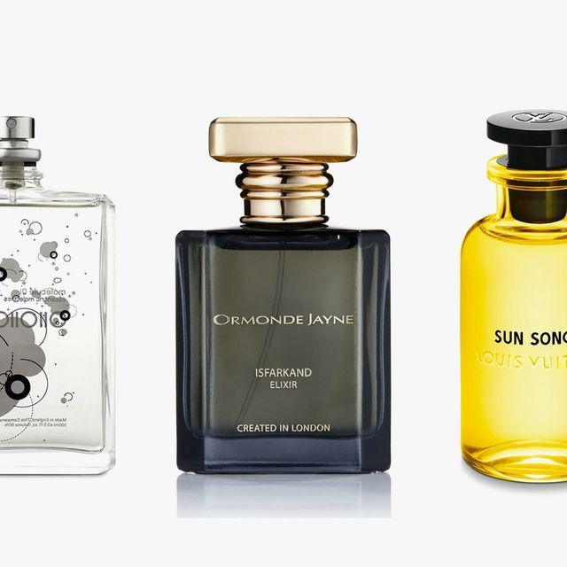 The-Best-Fragrances-for-Work-Gear-Patrol-Lead-Full