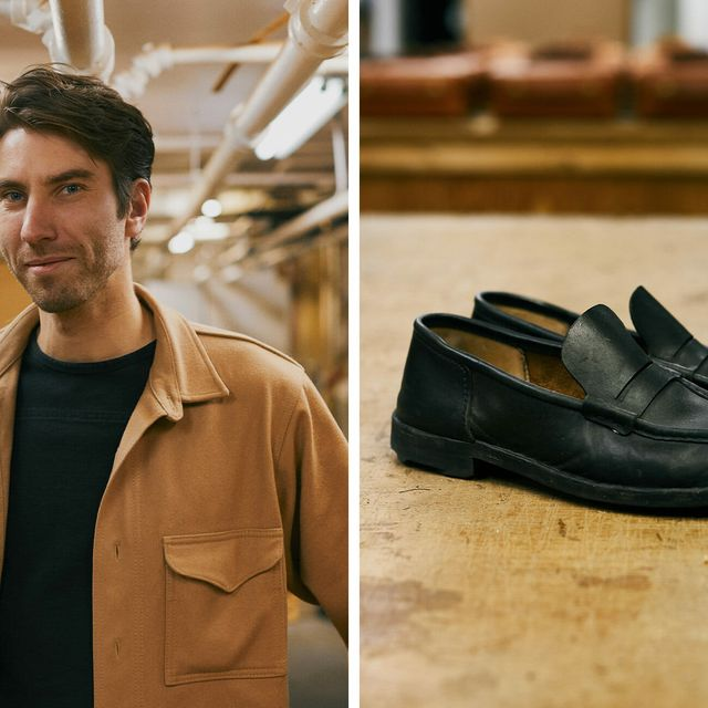 The-Crafty-Super-Making-Shoes-in-His-Apartment-Building-Gear-Patrol-lead-full
