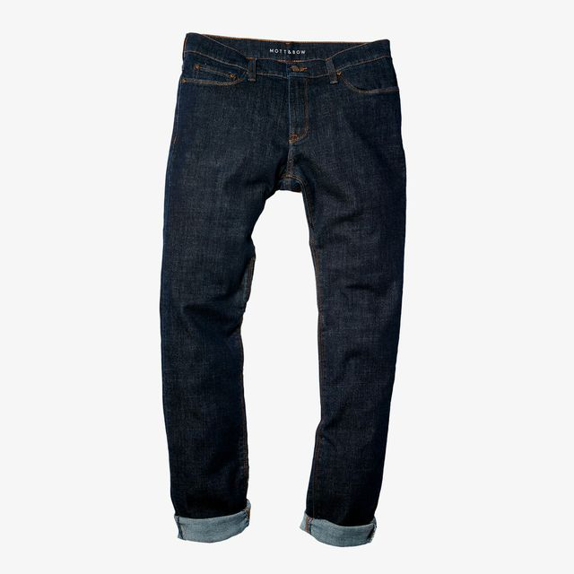 These-Jeans-Will-Move-With-You-No-Matter-Where-You-Go-Gear-Patrol-lead-full