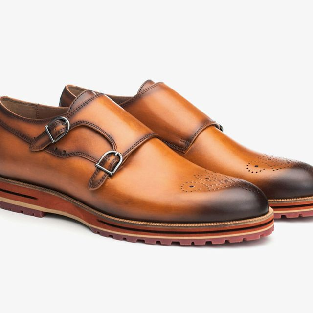 These-Stylish-Double-Monks-Keep-You-on-Your-Feet-Gear-Patrol-lead-full