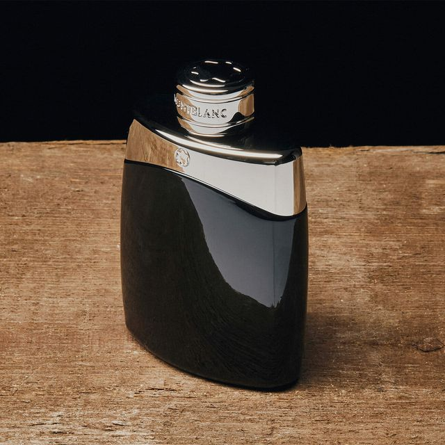 This-Legendary-Cologne-from-Montblanc-Will-Have-You-Smelling-Fine-Gear-Patrol-lead-full-v2