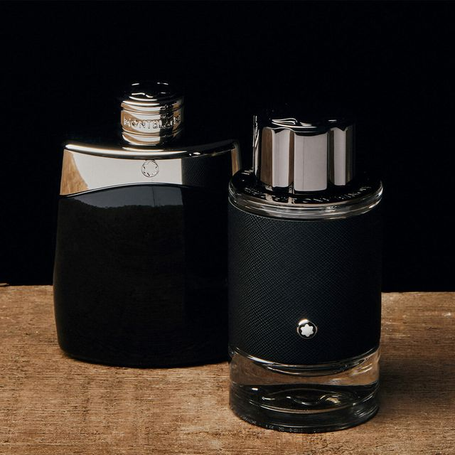 This-Legendary-Cologne-from-Montblanc-Will-Have-You-Smelling-Fine-Gear-Patrol-lead-full