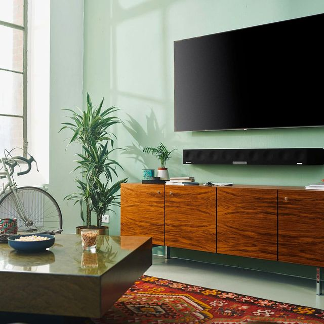 This-New-Soundbar-Will-Deliver-Amazing-Audio-to-Your-Movie-Nights-Gear-Patrol-lead-full