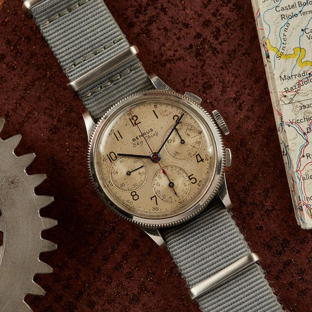 Three-Vintage-Watches-with-Crazy-Patina-gear-patrol-lead-full