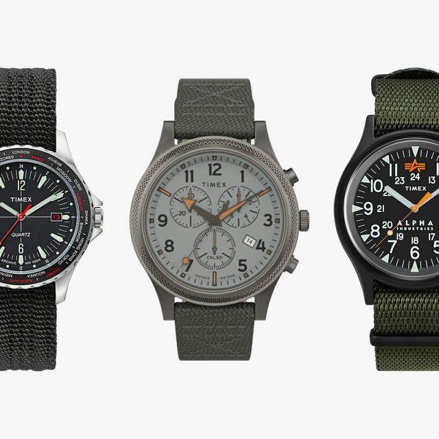 Timex-Deal-Roundup-Gear-Patrol-2-lead-full-2