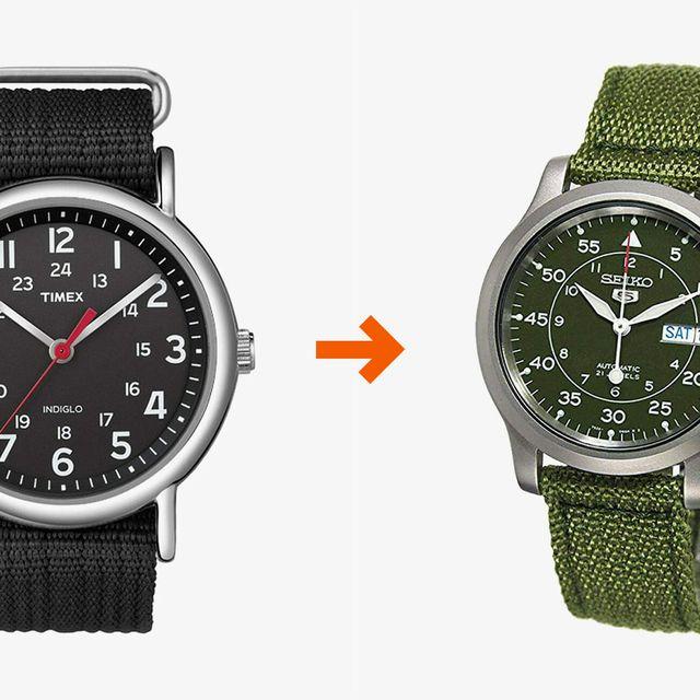 Try-a-Seiko-5-Field-Watch-gear-patrol-lead-full