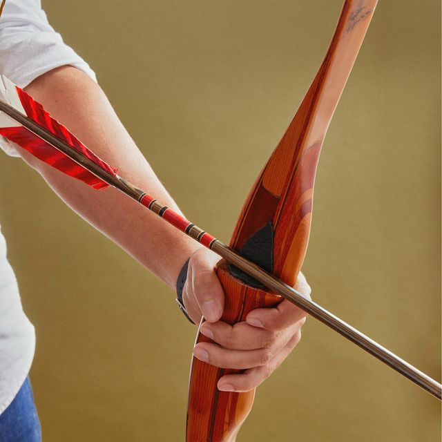 Why-the-Best-Bows-and-Arrows-Are-Still-Made-by-Hand-Gear-PAtrol-Lead-full