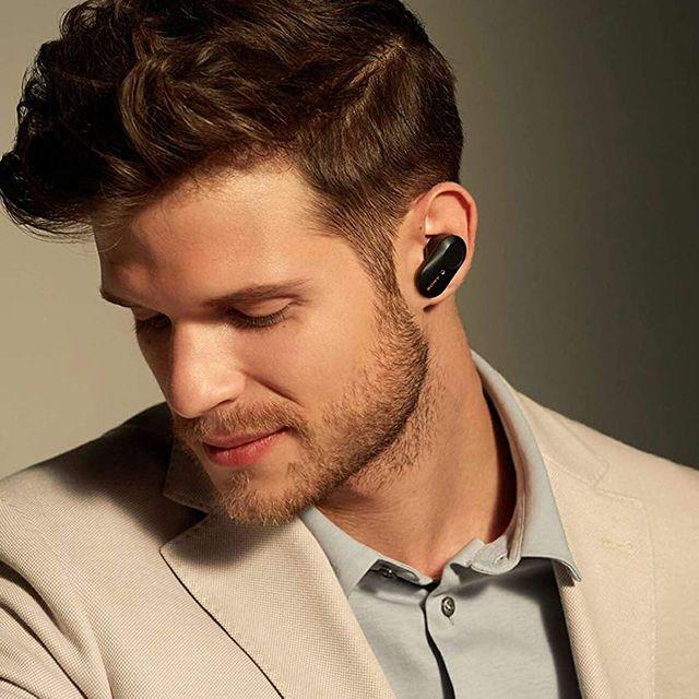 Wireless-Headphones-gear-patrol-full-lead