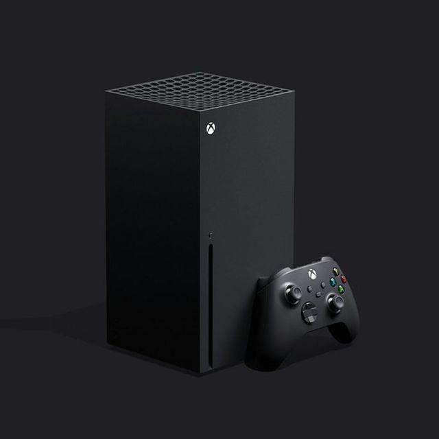 Xbox-One-X-gear-patrol-full-lead