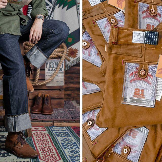 Your-Next-Pair-of-Selvedge-Denim-Jeans-gear-patrol-lead-full