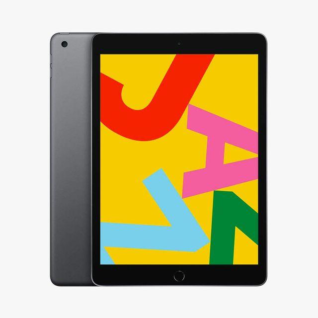 iPad-10-Inch-Deal-Gear-Patrol-lead-full