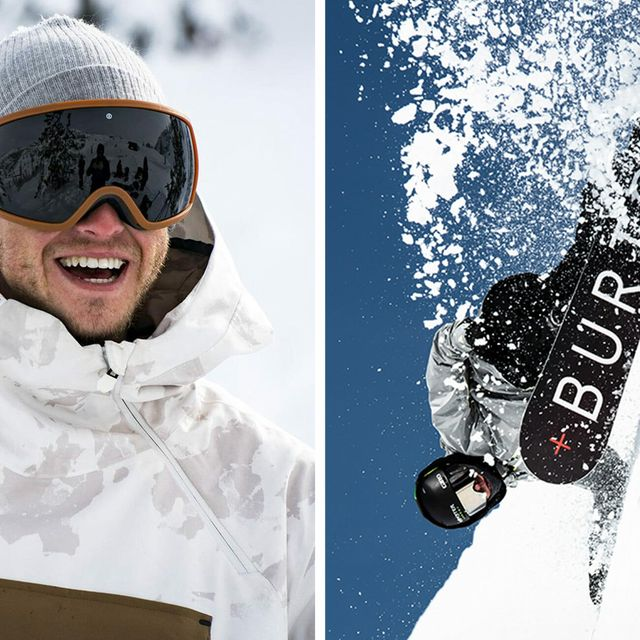 10-Best-Snow-Goggles-gear-patrol-lead-full