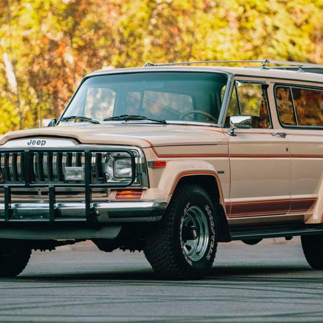 2020-BAT-Cars-gear-patrol-jeep
