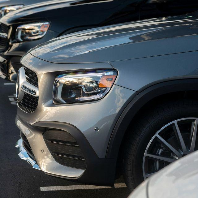 2020-Mercedes-GLB-Class-First-Drive-gear-patrol-lead-slide-7