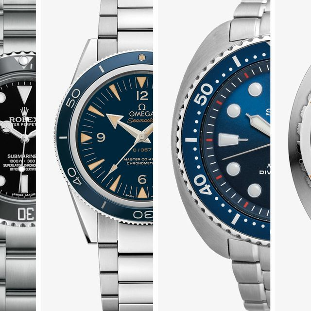 5 questions to ask before you buy a dive watch gear patrol lead full v2