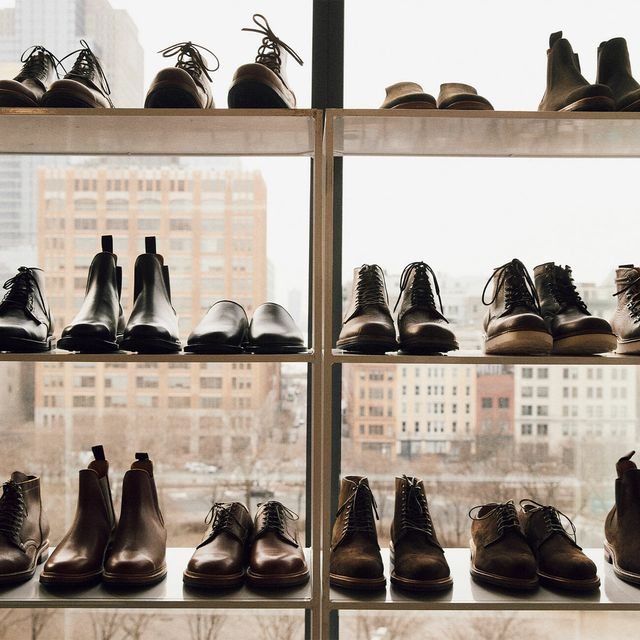 6-Best-Shoes-and-Boots-FW20-Trade-Shows-Gear-Patrol-lead-full