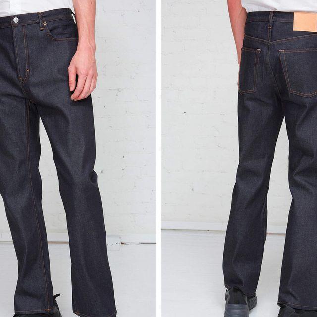 Acne-Jeans-gear-patrol-full-lead