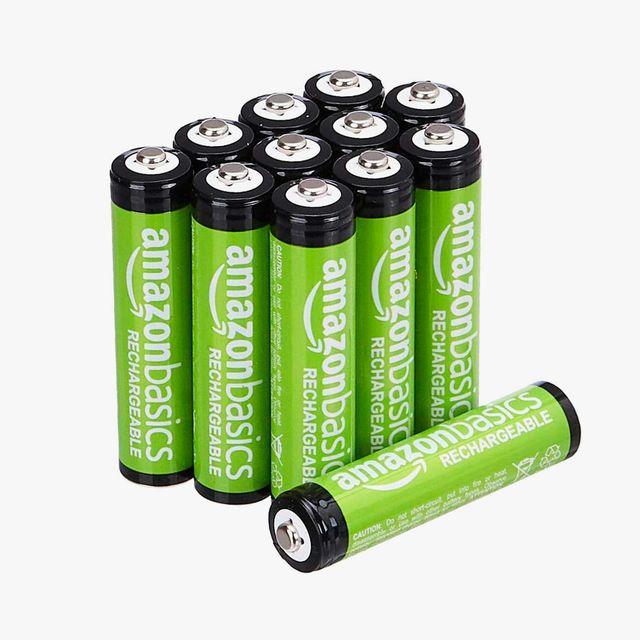 Amazon-Basics-Battery-gear-patrol-full-lead