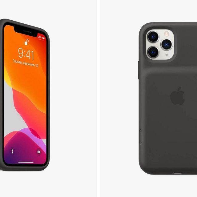 Apple-Battery-Case-gear-patrol-full-lead